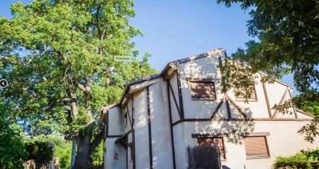 Casa rural el Roble Mocho