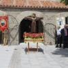 Procesión Fiestas Patronales
