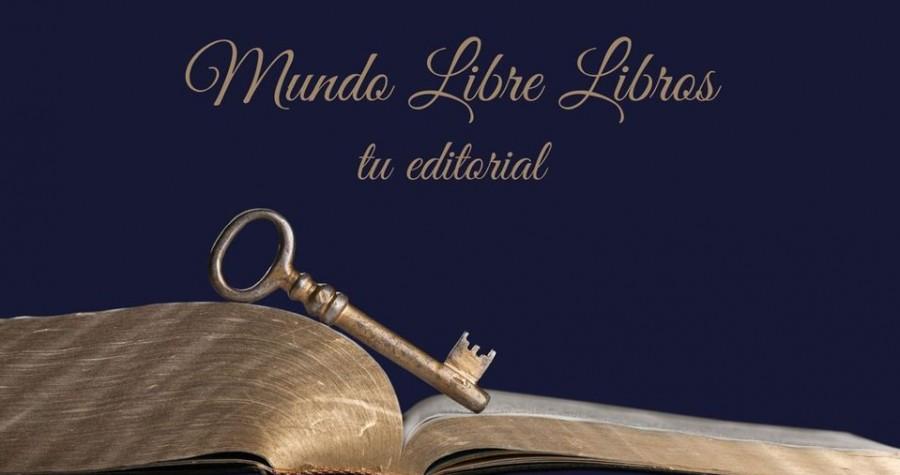 Mundo Libre Libros