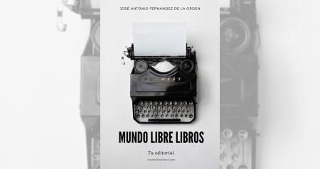 Mudo Libre Libros